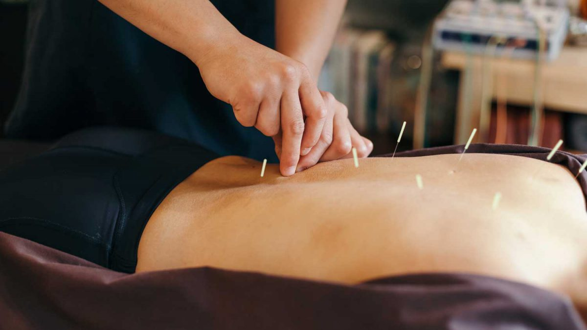 Womens Health Rules: Oriental Medicine Recommendations